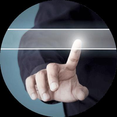Posicionamiento webs accesibles Integratur