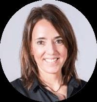 Rosa Aizpurua González - Director Destinos Turísticos INTEGRATUR